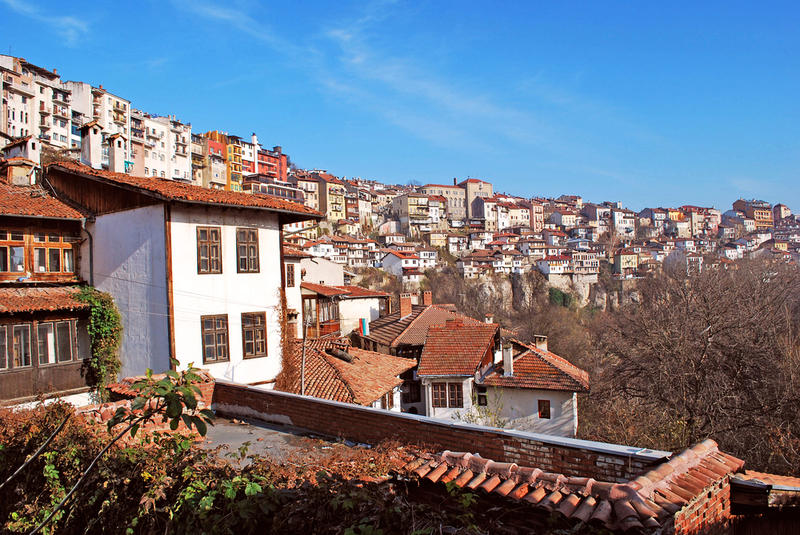 Правильно купить квартиру в болгарии