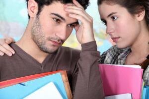 Главная проблема современных пар - инфантильность. Что с этим делать?