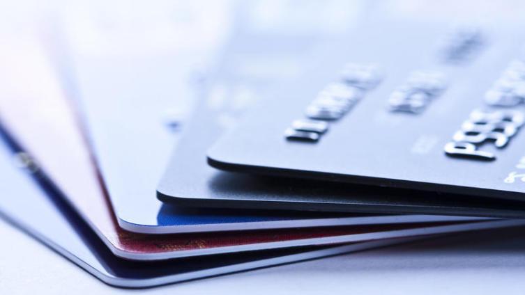 Как не испортить свою кредитную историю?