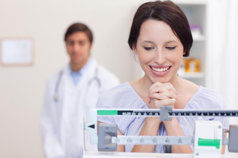 Прессотерапия для снижения веса в Самаре Doovi