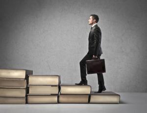 Как стать успешным, найти свою нишу и обойти конкурентов?