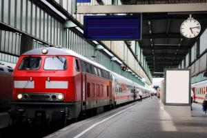 Как в наших летних поездах остаться в живых и не заболеть? РЖД против пассажира