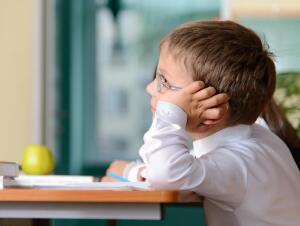 Как подготовить первоклашку к школе на «отлично»?