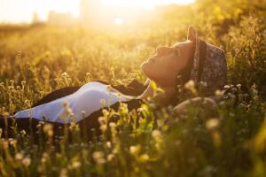 Что мешает воплощению вашей мечты?
