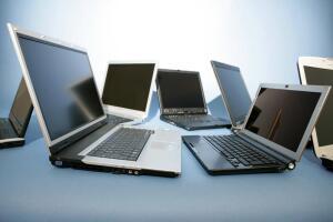 Как выбрать ноутбук? Типы ноутбуков