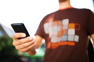 Интересные факты о мобильной связи. А вы об этом знали?..