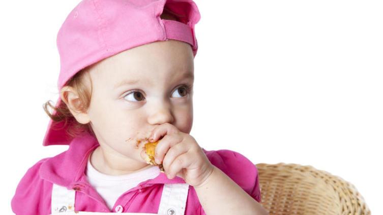 Первый раз в детский сад. Как подготовить малыша к переменам в жизни?