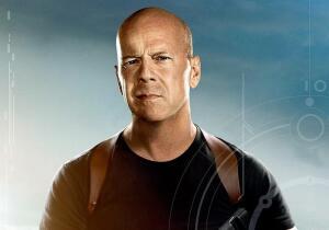 Боевик «G.I. Joe: Бросок кобры 2» (2013). Свой среди чужих, чужой среди своих?
