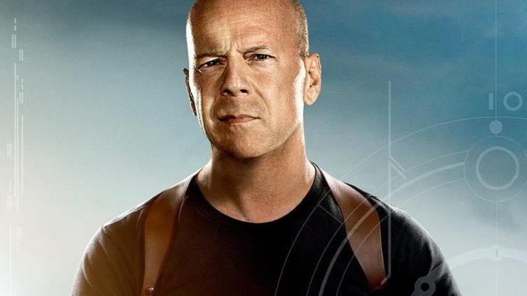 «G.I. Joe: Бросок кобры 2»