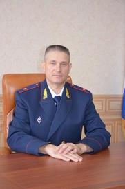 Ушаков В.В.