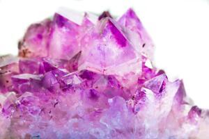 Как подобрать для себя кристалл?