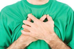 Как вылечить хронические бронхиты и пневмонии с помощью дыхательной гимнастики? Личный опыт