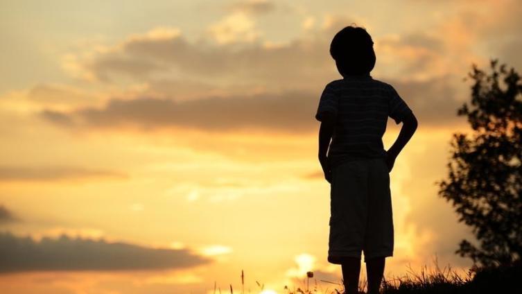 Как правильно наказывать ребёнка, чтобы потом не было мучительно больно?