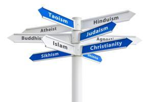 Безбожная скамейка, Или как атеисты США бьются за защиту чувств неверующих?