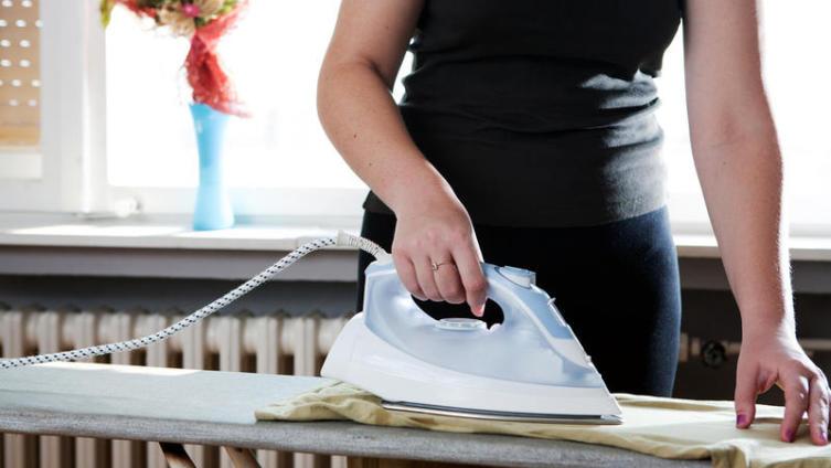Как быстро избавиться от лишних калорий?