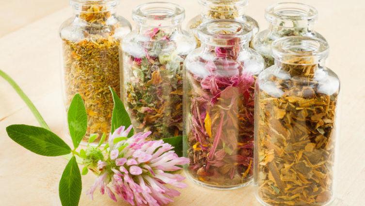 Существует ли риск при обращении к гомеопату?