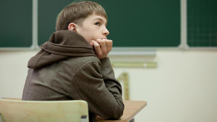 Современное образование: прекрасное будущее или сорванные нервы?