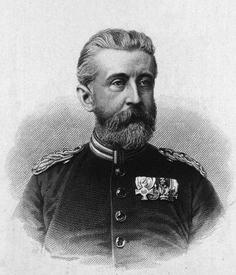 Фридрих фон Эсмарх