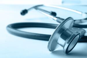 Диагностика болезней. Постукаем или послушаем?