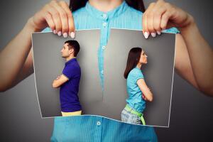 Семейная ссора: чего никогда нельзя говорить?