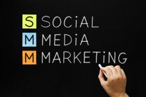Как продвигать бренд в социальных сетях? Семь принципов работы в SMM