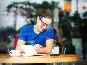 Как создать свой бизнес? Десять шагов для начинающего предпринимателя