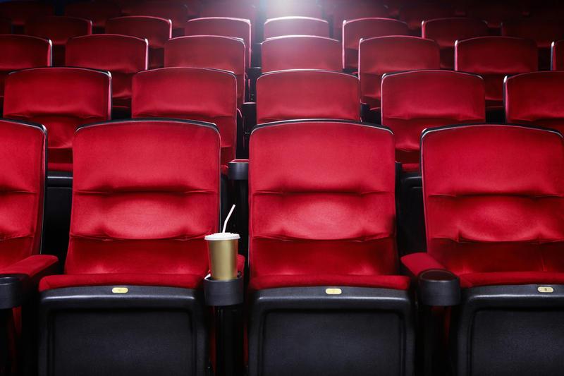 Новинки кино. Что смотреть в выходные 7-8 сентября? «Пипец 2», «Лавлэйс» и др.
