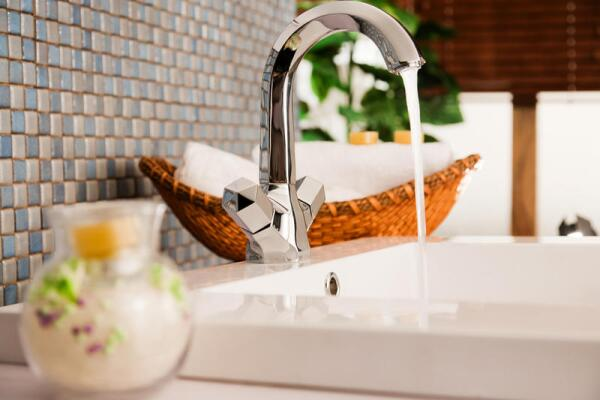 Что и где не следует хранить? Советы хозяйке. Часть 1: ванная комната