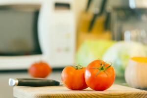 Что и где не следует хранить? Советы хозяйкам. Часть 2: кухня