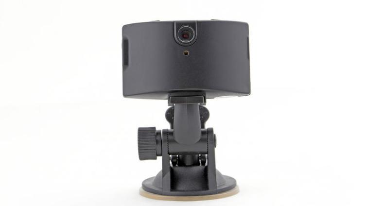 Сколько стоит хороший видеорегистратор?