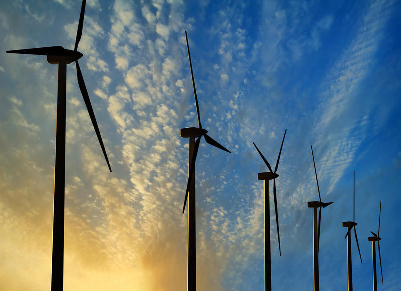 Что мы знаем о возобновляемых источниках энергии? Ликбез для потребителей