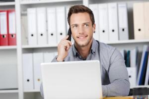 Как победить стресс на работе?
