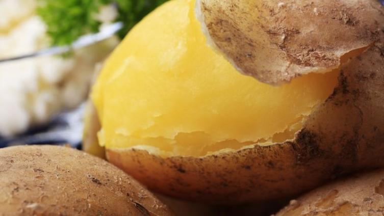 Как приготовить вкусную и здоровую пищу? Вторые блюда