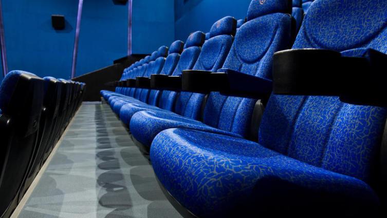 Что посмотреть в театре? Господин Пунтила и место личности в истории