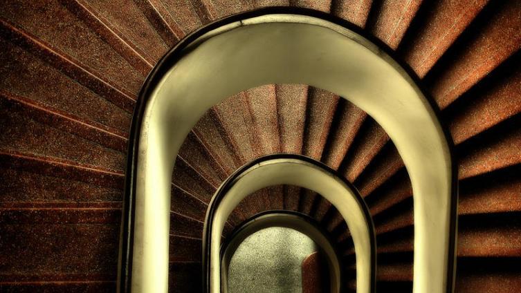 Зачем нам наши страхи? Пятнадцать фактов о страхах и фобиях