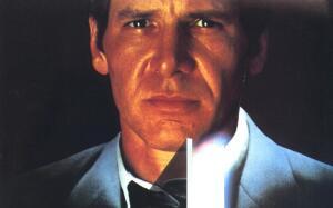 Криминальная мелодрама «Свидетель» (1985), или Как Харрисон Форд отдыхал на ферме?