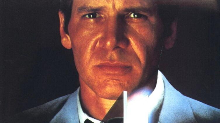 «Свидетель» (1985)