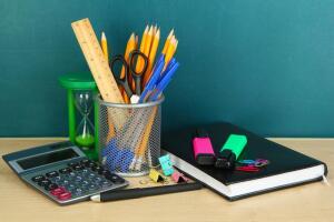 Среднее образование в Канаде - не слишком ли большой выбор? Часть 1