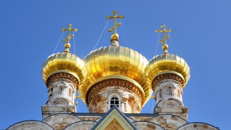 Как развивались отношения Русской церкви и государства? От Петра до Александра III