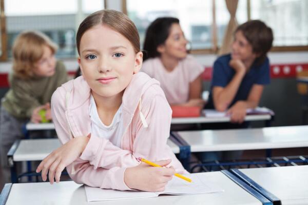 Среднее образование в Канаде - не слишком ли большой выбор? Часть 2