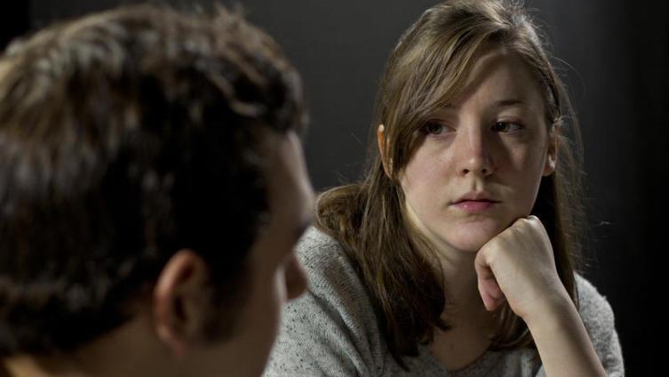 Почему мы не ходим к психологам?