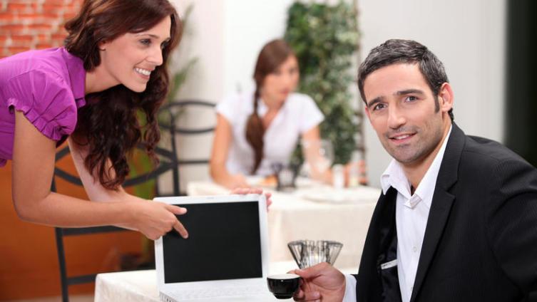 Как добиться успеха ресторатору? Путь победителя проходит через автоматизацию процессов