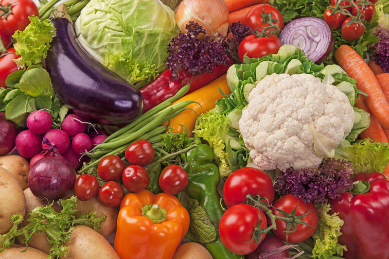 Картинки по запросу в россии полно овощей
