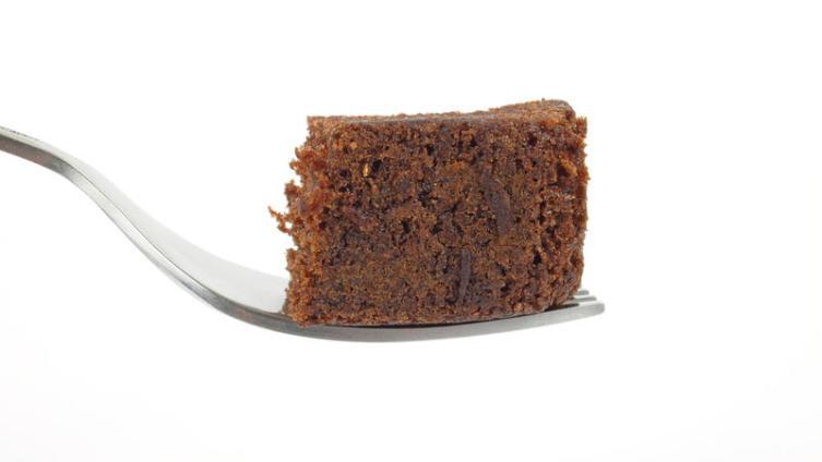 Почему лучше есть медленно?
