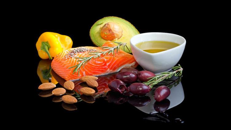 Каким мифам о диетах не следует верить? Сеанс разоблачения БС (Бреда Собачьего)
