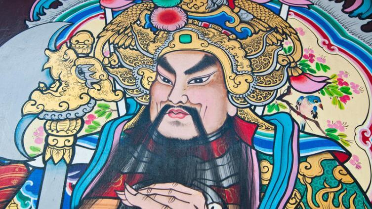 Чем можно удивить гостей в праздник? Китайский ритуал винопития у вас дома. Часть 2