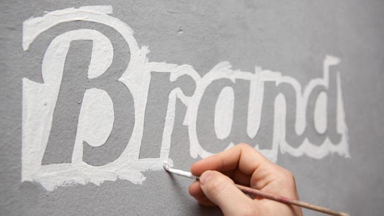 Мечта, история, легенда... Что важно в восприятии бренда?