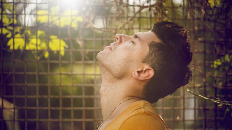 Как оказывается психологическая помощь с использованием дыхательных техник?