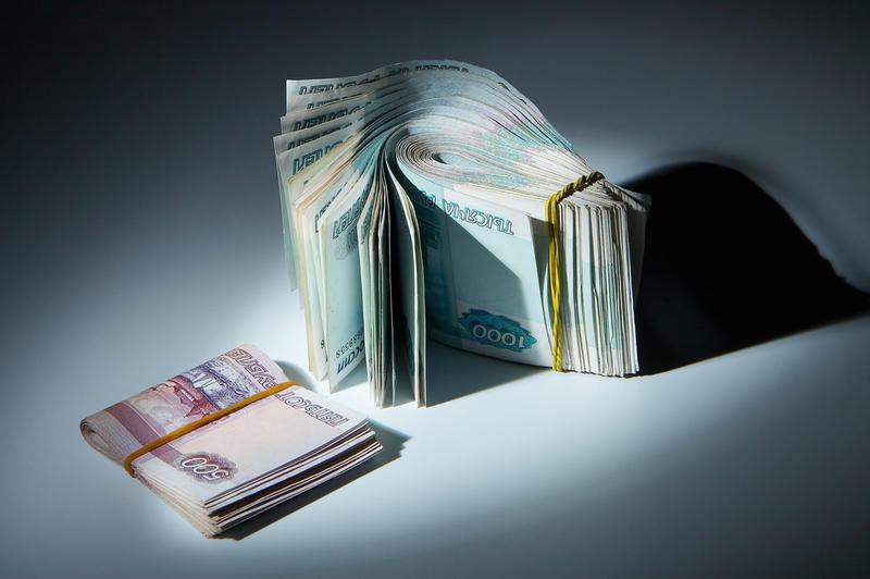 Будете ли вы получать пенсию? Мечтать не вредно!