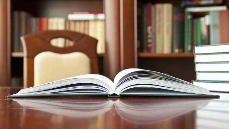 Как быстро и бесплатно издать свою книгу?